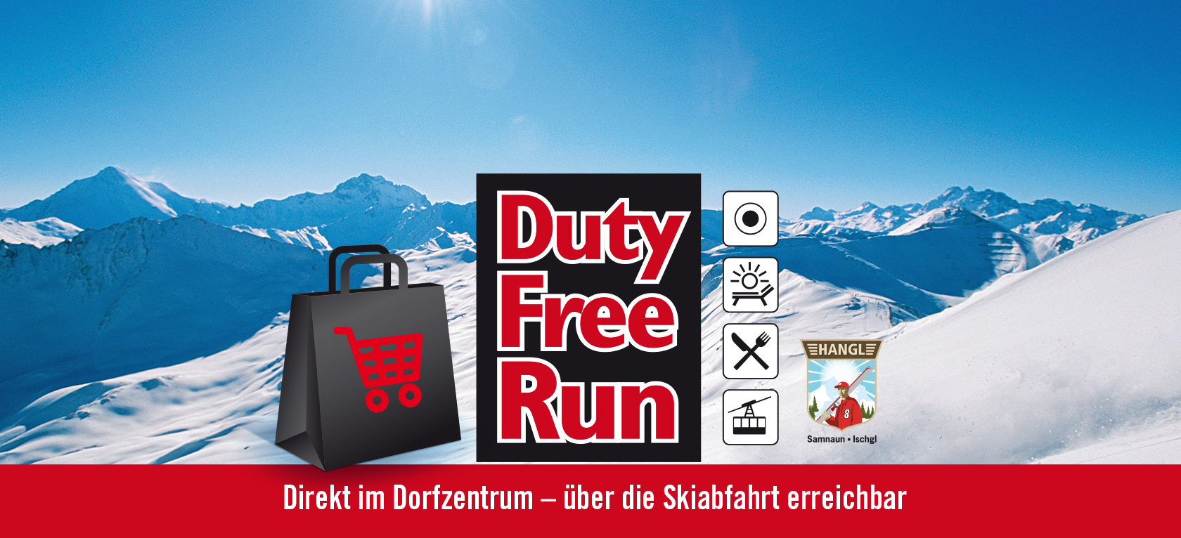 duty-free-run-samnaun-01